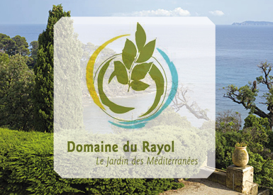 Domain du Rayol Gardens Domaine du Rayol open every day all year