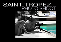 Houses scenery and locations  for movies and photos: Saint Tropez PHOTOSHOOT